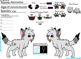 Moonshine's Ref by Moonshine112