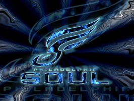 Philly Soul Wallpaper by Madhatterl7