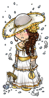 Subeta Avatars- Southern Belle by EpicMilk