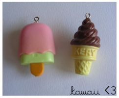 gelati kawaii by yen-hm