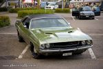 green70 Challenger by AmericanMuscle