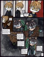 Chasm's Passage-i2pg27 by Nine-MileStudios