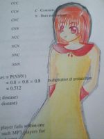 drawing in the maths tb by pehlx94