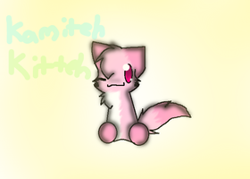:AT: with kamitehkitteh by BloodedFox