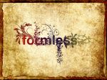 formless by scumah