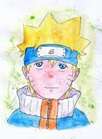 Naruto's hope? by Soul-Malfunction