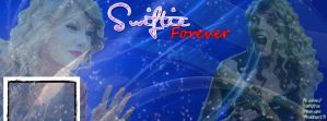 Taylor Swift Edit by pempengcoswift13