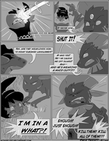 PMDWTC Mission 2 Page 29 by WindFlite