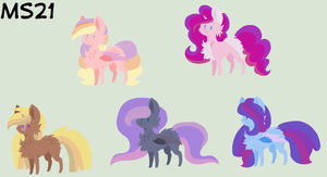 ship adopts(open) by NightingaleFanatic