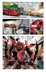 Transformers DFM part 4 by Jorge-Moreno