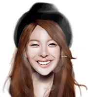 Ailee by ecdes