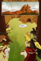 Giderah Issue 1 page 8 by Plaguedog