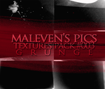 Texture pack - Grunge Textures Scratch by LilithJow