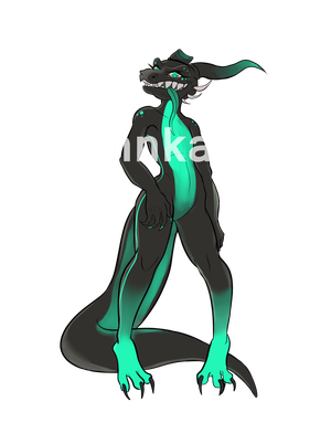 Adopts2016Gray1 by AnnaKlava