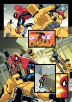 specspidey uk 162 pg10 by deemonproductions