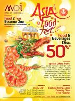 MOI Asia Foodfest by singpentinkhappy
