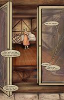 Hearts of Roese: Chapter One: Page 16 by thetickinghearts