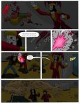 Obscuria 02 pg 06 by kyrtuck