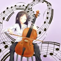 creating music by mewe321