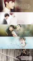 Share PSD Comeback by JynnieXO
