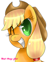 ID by That-Pony-Girl