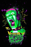 Verbally Haunted Sounds by williamsquid