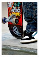 skater 3 by pinkland