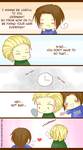 APH: I'm So Useful Yey by Hei-Chan