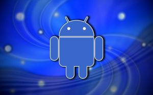 android  4.0 by Wretched-Bones