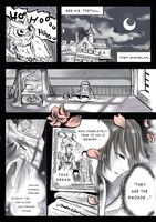 TCP Entry 21 pg 1 by SeiraSky