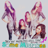 blends de demi lovato by edittionsgaby