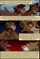 Mark of a Prisoner Page 21 by Kobbzz