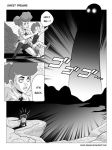 SWEET DREAMS by David-Dennis