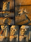 ONWARD_Page-34_Ch-2 by Sally-Ce