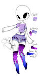 Outfit Adopt | OPEN | [OTA] by JohnCenas3rdNipple