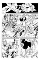 Lady Death Sacrilege 2 pag04 by danielhdr