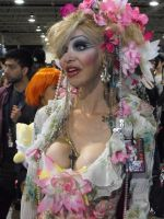 Anime North 2015  319 by japookins