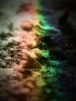 rainbow by Ruzana1998