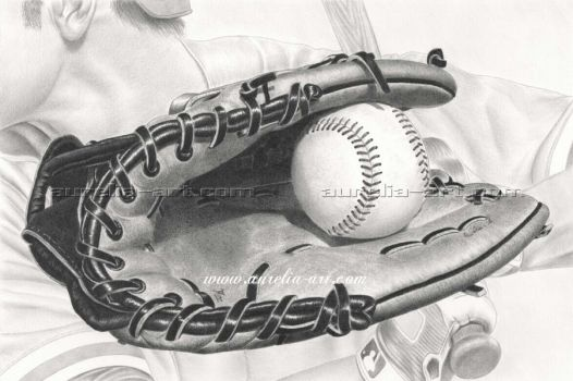 Baseball by aurelia-acc