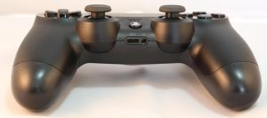 PS4 Pad 2 by fuguestock