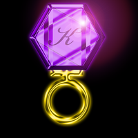 Future Ring... by supergamerX