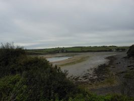 Padstow, Cornwall 20 by ExcaliburTF93