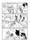 Beyblade Ai-D C01 Pg15 by Kelsea-Chan