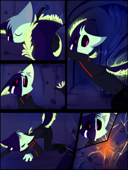 [QDV] Shattermind Pg 6 by Void-Shark