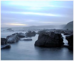 merewether by Chab1