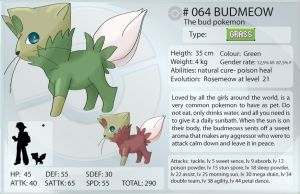 Frozencorundum 064 Budmeow by shinyscyther