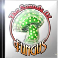 """""""The Sounds of Fungus"""" by MJTannacore"""