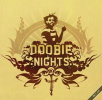 Doobie Nights by mikeestrella