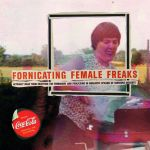 Fornicating Female Freaks by attack1997