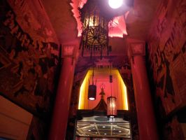 The Great Movie Ride line pic5 by ToaDJacara